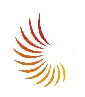 Apprenticeship Symbol Website